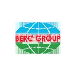 Berc-Group