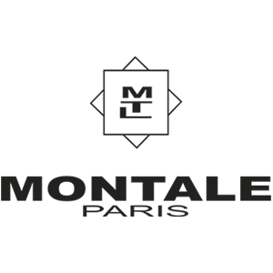 Montele