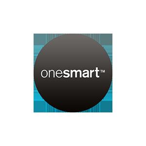 OneSmart