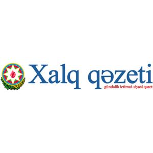 Xalaq-Qazeti