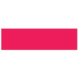 keepface